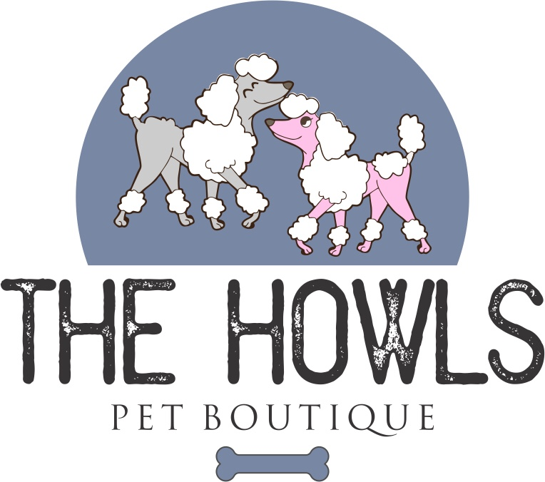 The Howls